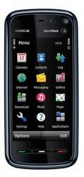 Nokia 5800 xpressmusic FOR SALE