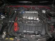 1991 Mitsubishi GTO Twin Turbo