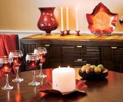 Looking to Host a PartyLite party