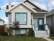 Calgary House For Rent 3 bedrooms 1 bathroom