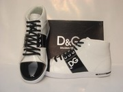 wholesale cheapest D&G Shoes, Gucci Shoes