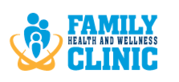 Family Health and Wellness Calgary Medical Centre
