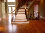 Installer Direct Flooring Calgary