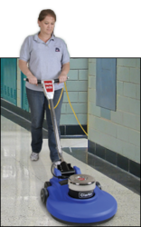 Vanguard Cleaning Systems of Alberta - Calgary