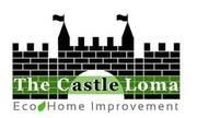 The Castle Loma Inc - Eco home improvement
