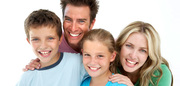 Calgary Dentist- Expressions Dental Calgary