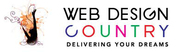 Website Design Calgary | Web Design Calgary |  from Web Design Country