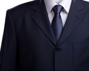 Fine Dry Cleaning - Dry Cleaning Services AB