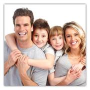 Orthodontics Calgary - McKenzie Orthodontics