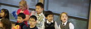 Montessori Calgary: For A Brighter Beginning