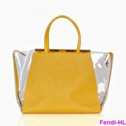 Luxurymoda4me-produce and wholesale high quality Fendi leather handbag
