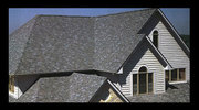 Roofing Calgary by West Quality Construction Inc