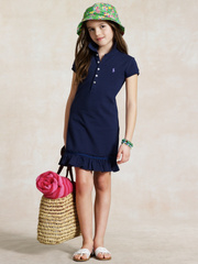 wholesale kids designer clothing