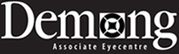 Demong Associate Eyecentre 403-254-6007