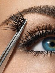 Inexpensive and Online Eyelash Extensions Training Program