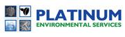 Platinum Inc.