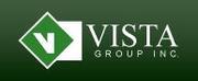 Vista Group Inc