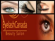 July 20 Toronto Eyelash training