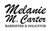 Melanie M. Carter Family Law