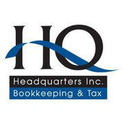 Small business bookkeeping,  business tax preparation