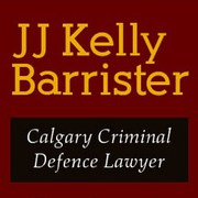 Jack Kelly – A Calgary Criminal Lawyer
