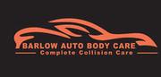 Car body shop supplies in Calgary