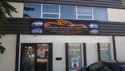 Auto Body Parts and Services Calgary
