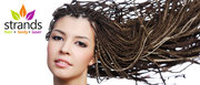 Hair Perm Services in Southeast and Southwest Calgary