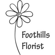 Foothills Florist – Get Same Day Flower Delivery in Calgary
