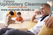 Carpet Stain Removal Calgary
