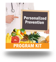 Preventive Health Care Company