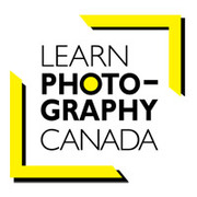 Learn Photography Canada