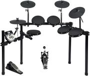 Alesis DM7 Six-Piece Electronic Drumset