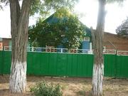 Selling a house item. Staroshcherbinovsky Krasnodar Krai Russia.
