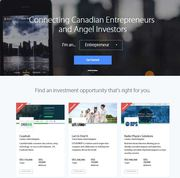 Are You In Search Of Best Business Ideas In Calgary ?