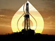oilfield rentals northern alberta
