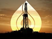 oilfield rentals northern bc