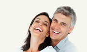 London Square Dental Centre | Calgary Dental Care