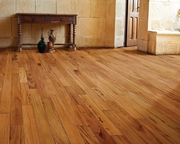 Get The Best Floor Laid Through Our Hardwood Flooring Services