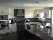 Redefining Kitchen Remodeling Services with Allure Construction Inc.