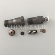 Nozzle Holder KCA27S55 for BOSCH