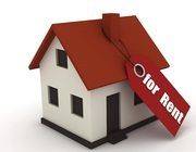 Rental Apartments and Houses in Calgary - CIRCLAPP