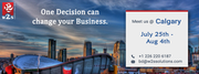 One Decision Can Change Your Business