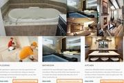 Allure Construction INC Is The Best Custom Renovation Company Calgary