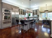 Won't Get Better Calgary Renovation Contractors than Allure Construct