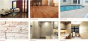 Choose the Best Hardwood Flooring Installer