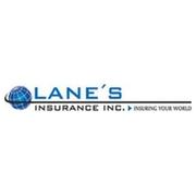 Commercial Insurance Calgary