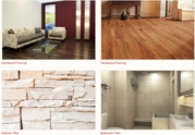 Finding Affordable Flooring Company