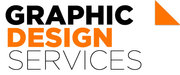 Graphic design services Calgary
