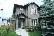 Best Homes For Sale Calgary